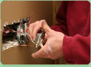 electrical repair Manchester